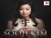 바이올리니스트 김수지와의 신년 인터뷰