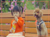 리빙TV 강아지와 아기가 떠나는 여행 컨셉 '재미앤소울' 방송 기대