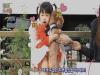 강아지와 아기가 보여주는 좌충우돌 여행 컨셉 '재미앤소울' 방송 대박 예감