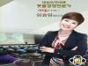 웃음경영전문가 임효림씨와의 인터뷰