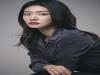 차민지, tvN '파이터 최강순' 캐스팅…강예원-이재균과 함께 '통쾌한 응징' 나선다