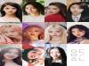 이달의 소녀, 걸그룹 최초 데뷔 전 뮤비 상영회 연다
