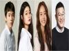 이재균-정하담-오하늬-신창주, '위대한 유혹자' 캐스팅 확정…연기파 신예 대거 합류