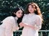'믿고 듣는' 다비치, 25일 5년 만의 정규앨범 발매 확정