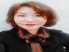 [경제소식]김옥미 대표, '한국 소비자 우수경영인 선정' 부동산 부문 우수상 쾌거