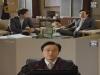 '이판사판' 김민상, 진정한 판사와 아버지로 거듭나며 '유종의 미'