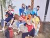 방탄소년단, 골든디스크 음반 부문 대상 수상…4연속 음반 본상 수상 기록