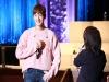 """최진혁, 6월 '터널' 일본 프로모션 참여…""""잊지 못 할 추억 만들겠다"""""""