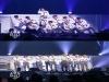 원포유(14U), '日 꿈의 무대' 부도칸 섰다...7000 관객과 호흡