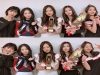 신예 걸그룹 엘리스, 제24회 '대한민국 연예예술상' 신인 걸그룹상 수상 '쾌거'