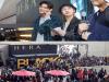 에스팀, '18FW헤라서울패션위크' 재미∙소통으로 볼거리 업그레이드!