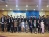 (사)대한민국 가족지킴이 주최 여성의날 기념 제 4회 올해의 여성대상 국회의원회관에서 개최