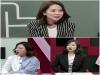 '연애의 참견' 곽정은, 그녀를 뜨끔하게 만든 과거 연애사 공개 예고