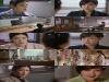 '리턴' 박진희, 자신의 정체 알아 챈 정은채 향한 한 줄기 눈물 엔딩