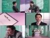 """'우리가 만난 기적' 김명민 """"이거 계약이 좀 이상한데?"""" vs 고창석 """"싫으면 마시고"""""""