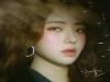 키썸, 27일 새 싱글 '남겨둘게' 발매