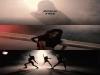 '매력 부자' 보너스베이비, 보너스트랙 #2 'BOSS' 댄스 커버 영상 공개