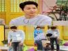 """'해피투게더3' 이상우 """"8개월동안 옷 한 벌. 아내 김소연이 내게 반한 이유"""""""