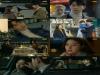 '그남자 오수' 이종현, 김소은에 찌릿찌릿한 감정 느꼈다
