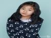 김수안, 영화 '소공녀' 출연 확정…또 다른 매력 선사 예정