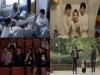 웹드라마 '뇌 맘대로 로맨스' 공명-김재영-이정민, 좌충우돌 일상의 바른 예