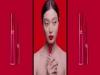 동양미에 전세계가 시선강탈 …  김성희, 조르지오 아르마니 뷰티 글로벌 캠페인 첫 한국인 모델로 발탁!