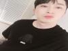 """""""힙한 스타일링의 정석""""  슬리피, 패션 센스 돋보이는 일상 공개"""