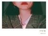 케이시, 6월 10일 개최 단독 콘서트 '비야 와라' 티켓 26일 오픈