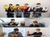 '발라돌' 보이스퍼, 첫 단독 콘서트 매진에 이색 홍보 영상으로 보답
