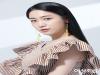 '대군' 류효영, '봄의 여신' 시선 사로잡는 순백의 미모