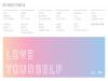 방탄소년단, 8월 서울 콘서트 개최… 'LOVE YOURSELF' 월드투어 시작