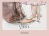 '컴백' 먼데이키즈, '가을 안부' 잇는 웰메이드 싱글 '일분 일초' 발매