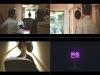 '새로운 장르 예고' 환희, 새 싱글 '뻔해(feat. 정일훈 of BTOB)' 프리뷰 영상 공개