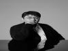 방시혁 대표, 세계 음악시장 움직이는 '인터내셔널 파워 플레이어스' 선정