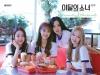 이달의 소녀 yyxy, 첫 단체 이미지 공개 '기대감 UP'