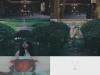 이달의 소녀 yyxy, 신곡 뮤직비디오 헝가리 부다페스트 올로케 촬영