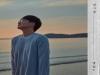 '감성 발라드 장인' 성시경, 2018년 첫 신곡 '영원히'로 전하는 진정한 사랑의 의미