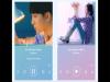 다비(DAVII), 재즈/R&B 신곡 '나만 이래 (Feat. 헤이즈)' 프리뷰 공개