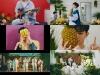 '시원한 사운드에 컬러풀 영상미까지' 더 이스트라이트, 2nd 미니앨범 '설레임' 발매 임박 '기대 UP'