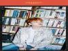우진영 이어 김현수까지…스페셜 앨범 '프레젠트' 개인 티저 공개