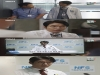 '검법남녀' 송영규, 독보적 캐릭터 '마도남'으로 개성 넘치는 연기