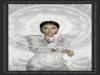 케이티(KATIE), 데뷔 앨범은 'LOG'…6월 6일 1st 싱글 베일 벗는다