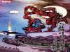 시공사, '스파이더맨 데드풀' 국내 최초 마블 코믹스 배리언트 커버판 출간