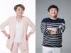 FNC 프로덕션, 첫 웹 음악 예능 '스트리밍-개가수 프로듀서' 6월 공개