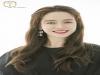 송지효, KBS '러블리 호러블리'로 드라마 컴백