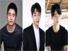 김동영-병헌-서벽준, '식샤를 합시다3: 비긴즈' 유쾌한 절친 3인방으로 합류