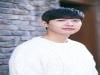 '사생결단 로맨스' 지현우, 원조 여심 도둑이 돌아온다