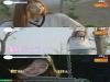 '믹스나인' 박수민 이어 박은조까지, iMe 걸스 '너에게 반했음' 상큼발랄女로 등장
