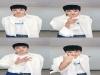 '19일 솔로 데뷔' 김동한 위해 나섰다, 펜타곤 우석 피처링 지원사격