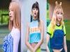 '업그레이드 비주얼 장착' 걸카인드, 2nd 싱글 'S.O.R.R.Y' 멤버 5人 개인 티저 공개 완료